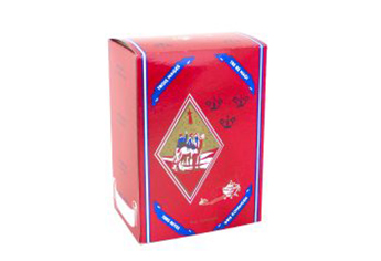 Three Kings Incense