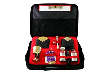 Mass Kit