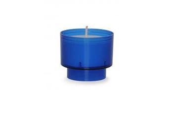 4.5hr Blue