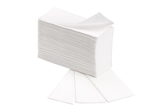 2ply Paper Towels